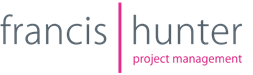 Francis Hunter Project Management
